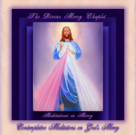 Holy Spirit Led Discernment to Know God's Will - OUR LADY LIGHT OF ...